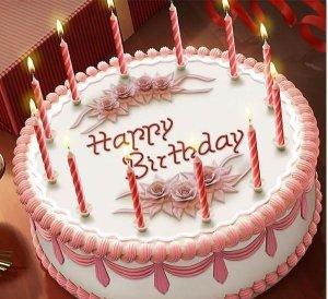 happy-birthday-cakes-with-name-2