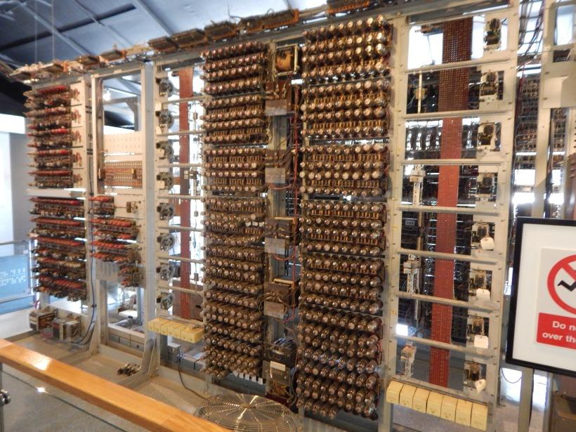 valvecomputer