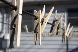 woodenPegs