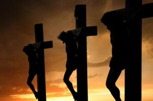 crucifixion-darkness