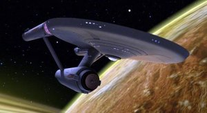 USS_Enterprise_(NCC-1701),_ENT1231