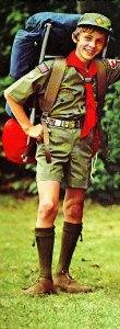 Boy_Scouts_of_America_uniform_1974
