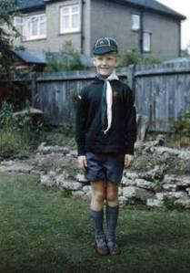 British_Wolf_Cub_1960