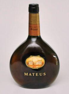Mateus-CTH