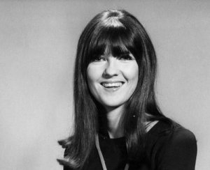Cathy_McGOWAN_6