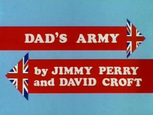 Dad's_Army