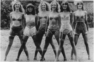PansPeople