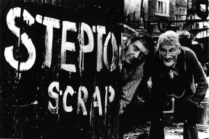SteptoeAndSon
