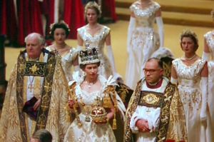 Queen-Elizabeth-II-at-her-Coronation-in-1953