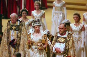 Queen-Elizabeth-II-at-her-Coronation-in-1953