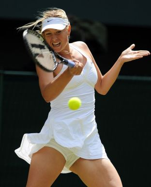 tennisdress