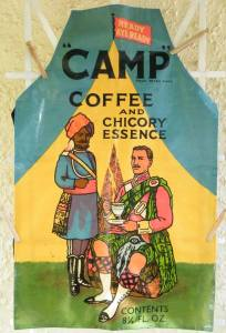 CampCoffee