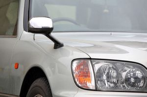 rear-view_mirror_001