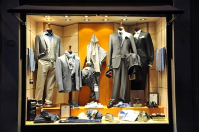 shopwindow_mens