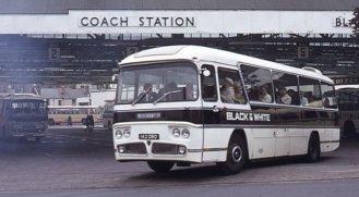coach_cheltenham
