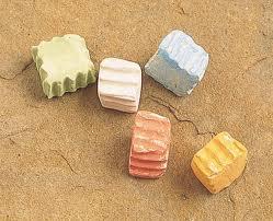 five-stones-stones2