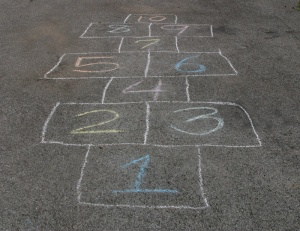 hopscotch_drawing-13625