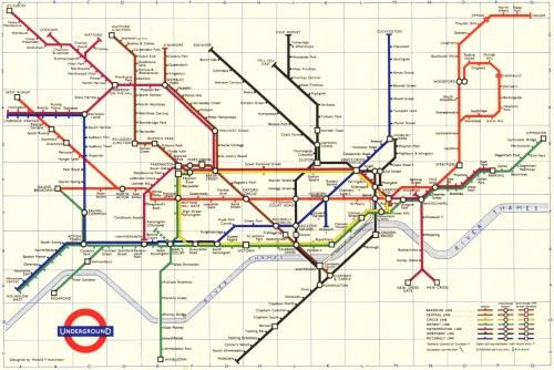 tube1960