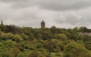 claybury-hospital-tower-from-claybury-park
