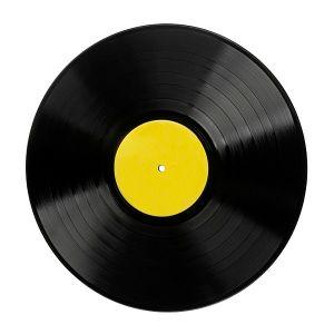 vinyl-lp-record-angle
